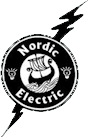 Nordic Electric of Grand Marais, Inc.